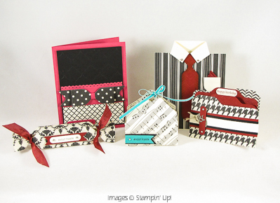 stamping imperfection envelope punch board class