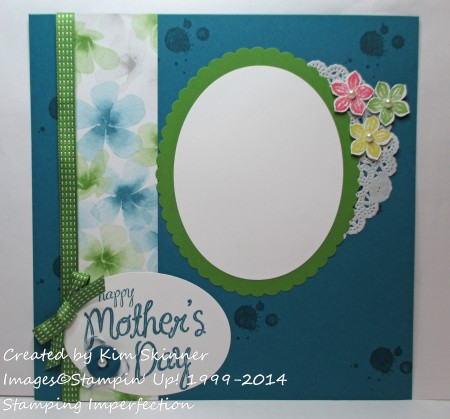 mothers_day_scrap
