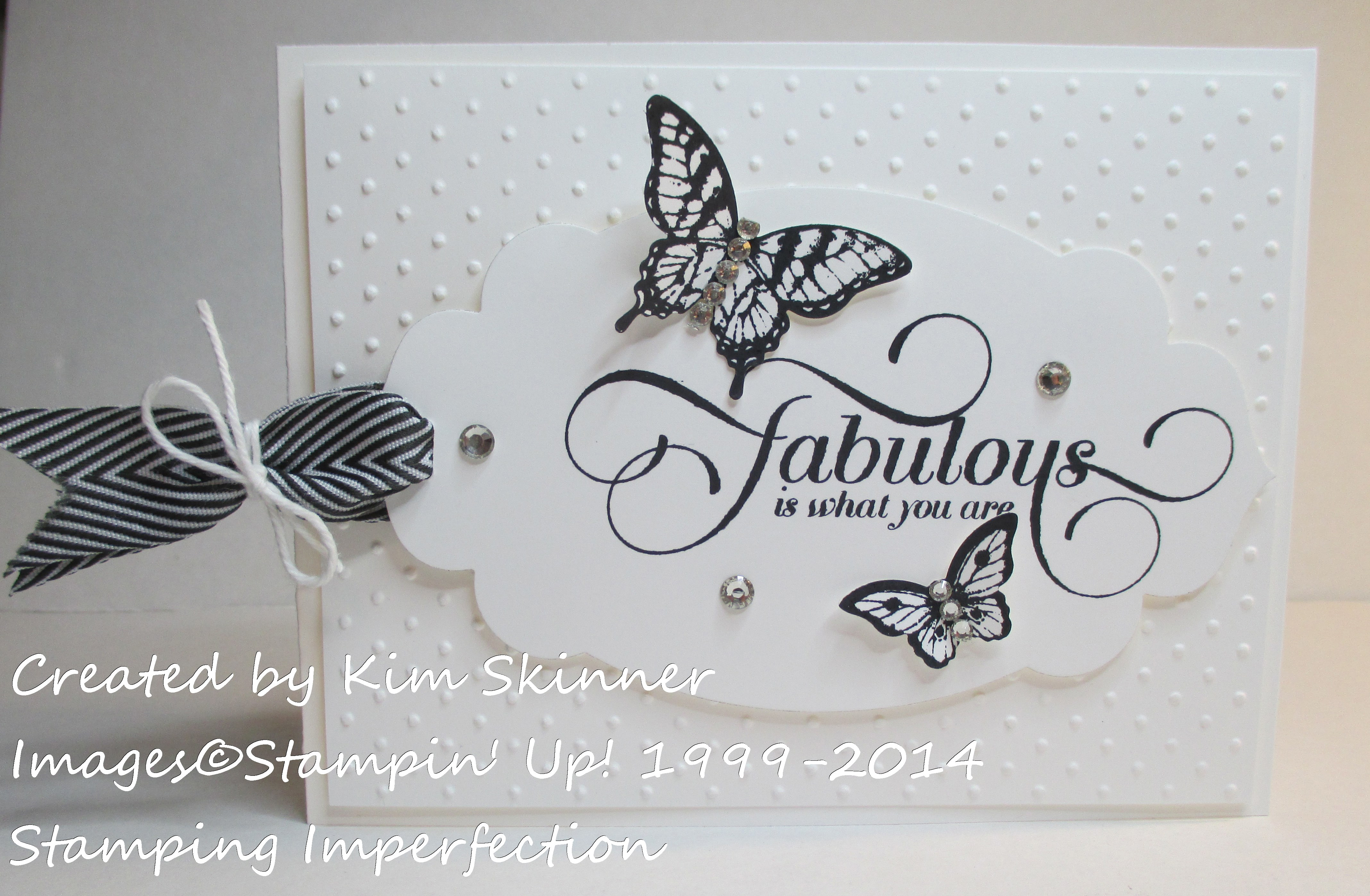 stamping imperfection resist this stamp set