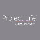 Project Life Is Available For Ordering!