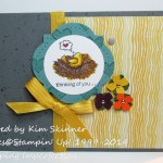 stamping imperfection sneak peek