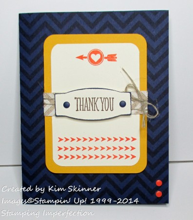 stamping imperfection 3 background ideas to step up your cards