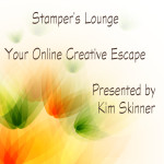 stampers_lounge_logo-001