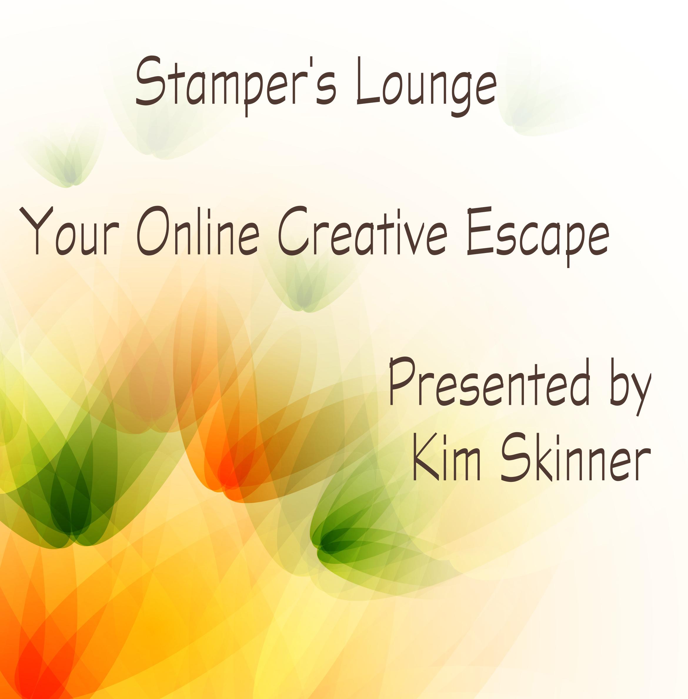 stampers_lounge_logo-001