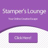 stamperslounge.com