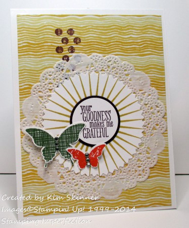 stamping imperfection 2 must have stamp sets