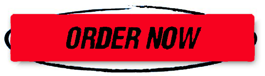 Large_Order_Now_Button_Red