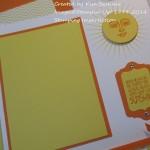 stampandscrap_sunshine2