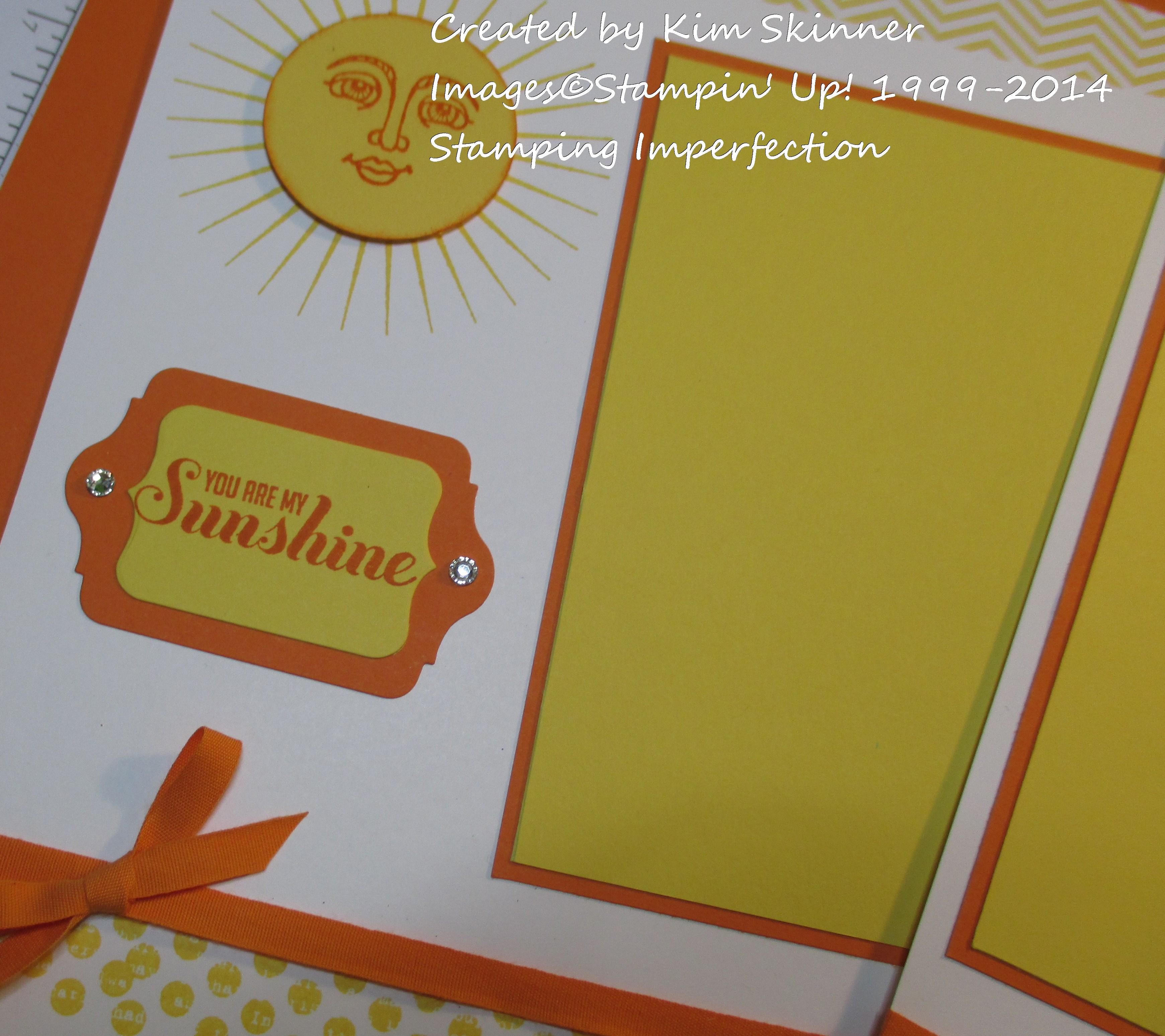 stampandscrap_sunshine3