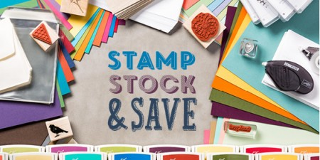 Stamping Imperfection Card Stock Sale Stock up and save
