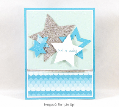 stamping imperfection free stamping class