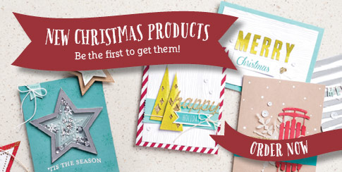 stamping imperfection holiday supplement