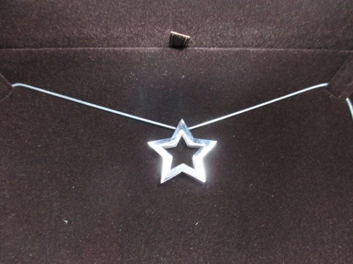 Rising Star Gift