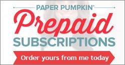 blogbutton_prepaid_PaperPumpkin_2.23.2014_NA