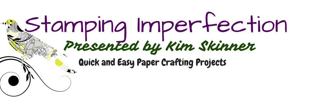 Quick and Easy Paper Crafting Projects
