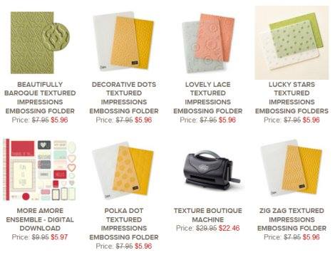 Stamping Imperfection weekly_deals_1_27