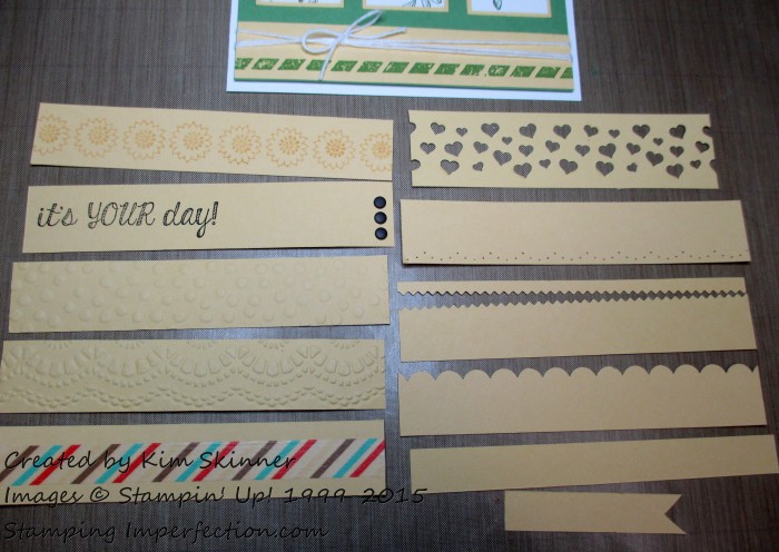 13_paper_strip_ideas3