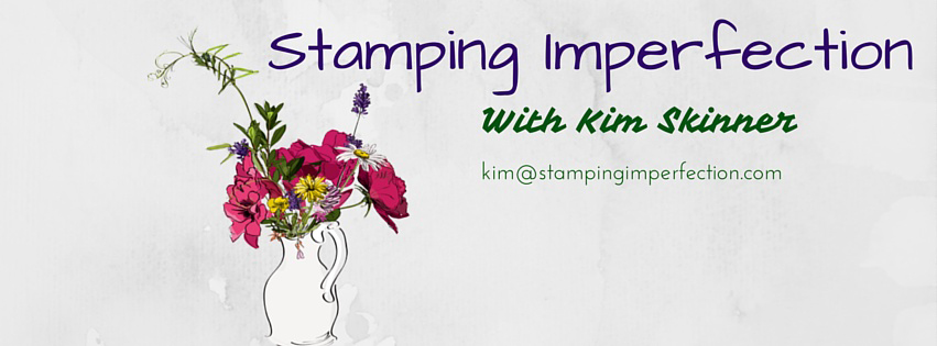 Stamping Imperfection spring banner-1
