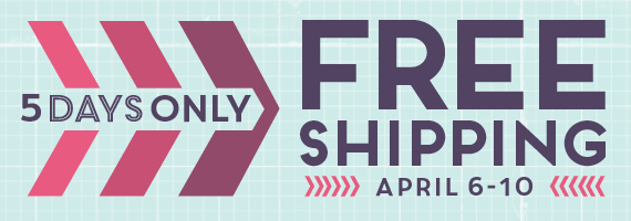 free shipping 2015 mystampingstore.com