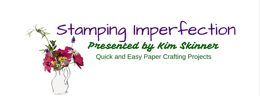 stamping imperfection spring blog-1