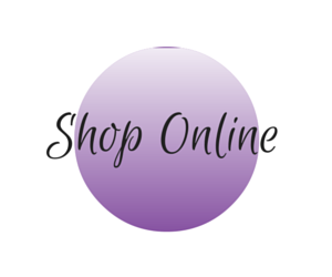 Shop Online at mystampingstore.com