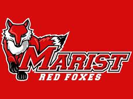 marist_fox