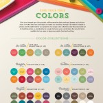 Have You Seen Stampin' Up!'s Color Collections?