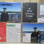 Stampin' Up! Project Life Moments Like These