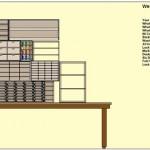Stamp-n-Storage SALE!