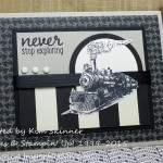 Need A Great Masculine Card Idea?
