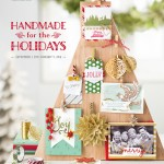 See The New Holiday Catalog!
