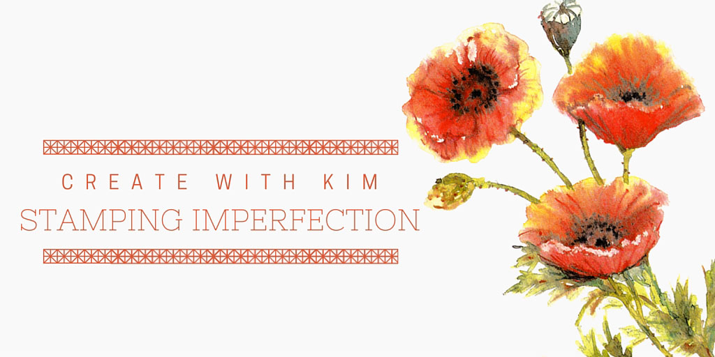 Stamping Imperfection-6