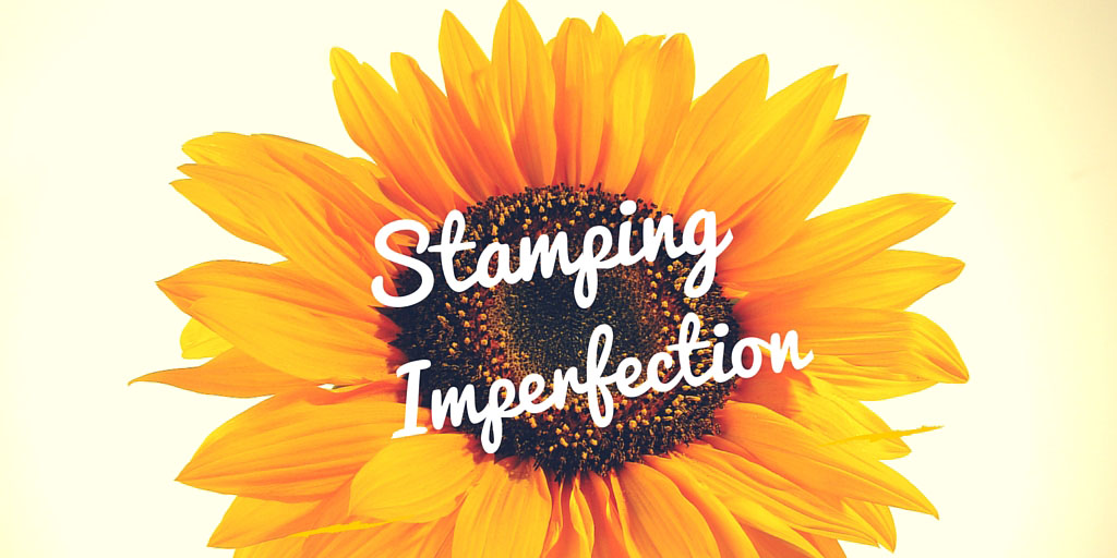 Stamping Imperfection-7