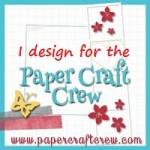 papercrewbutton