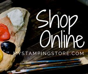 mystampingstore.com