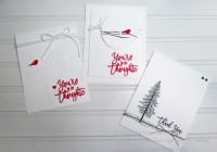 thoughtful_branches trio Stamping Imperfection
