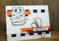 Paper Craft Crew Sketch Challenge 211