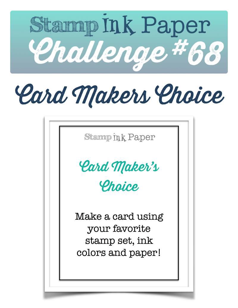 sip-challenge-68
