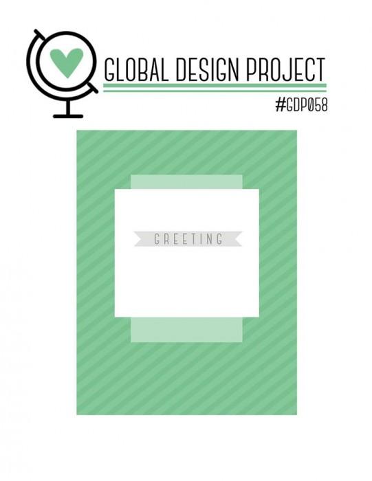 global-design-58