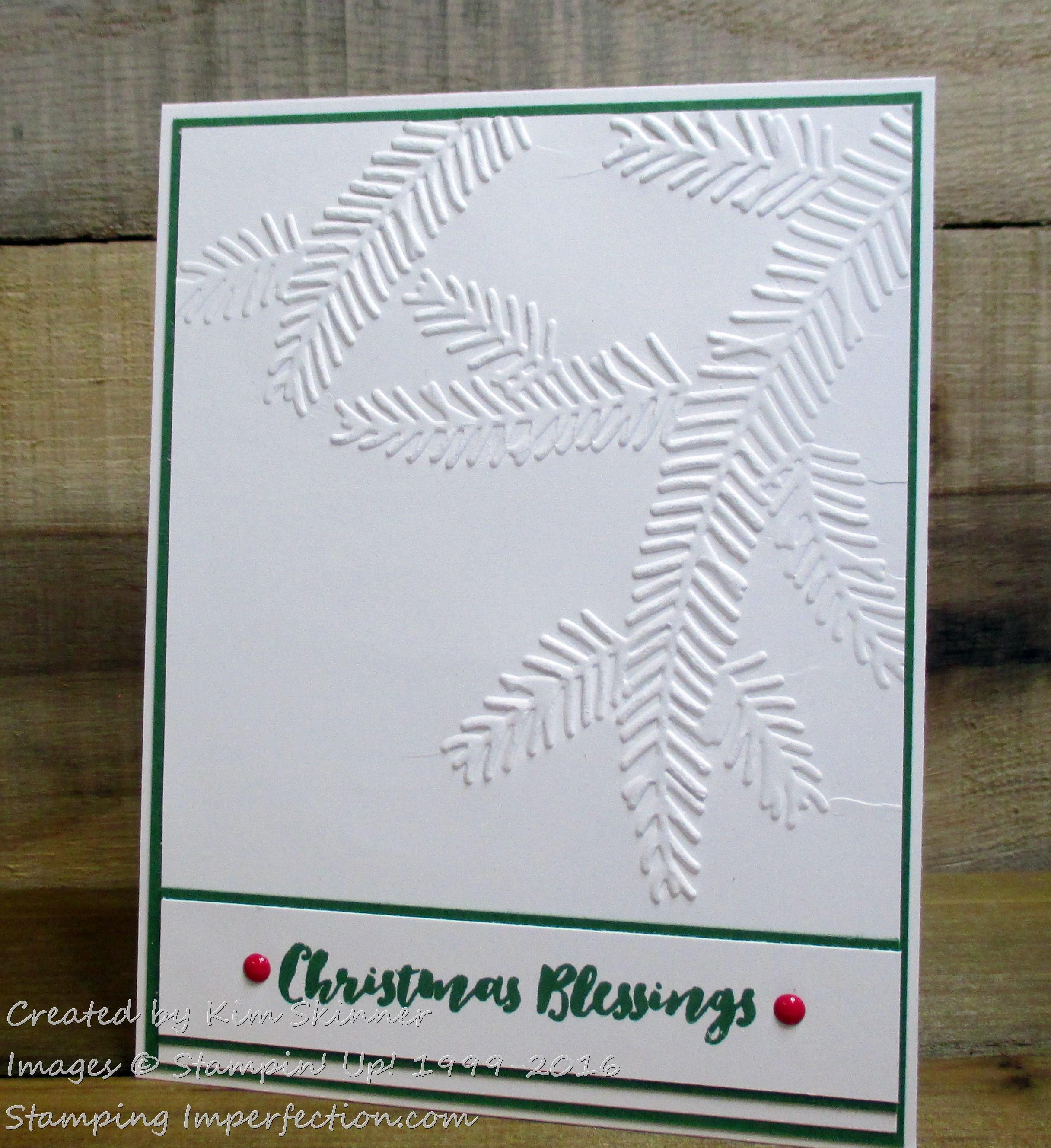 retro_christmas_pines