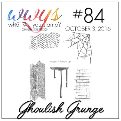 wwys_84_ghoulish-grunge_edited-1