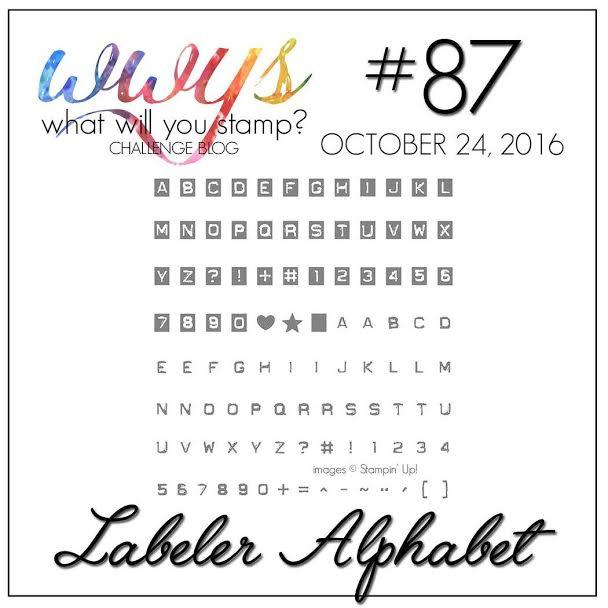 wwys_labeler