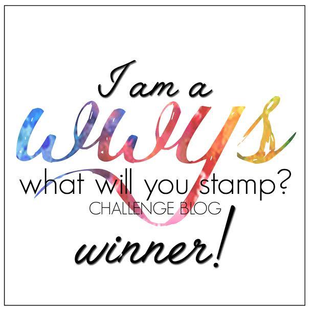 wwys_winner