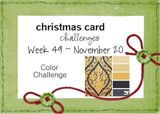 cc_challenge49