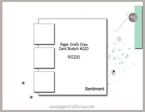 pccc220