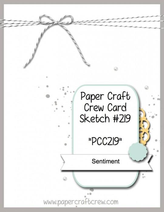 pcccs219
