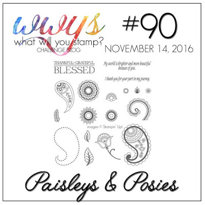 wwys90_paisleys-and-posies