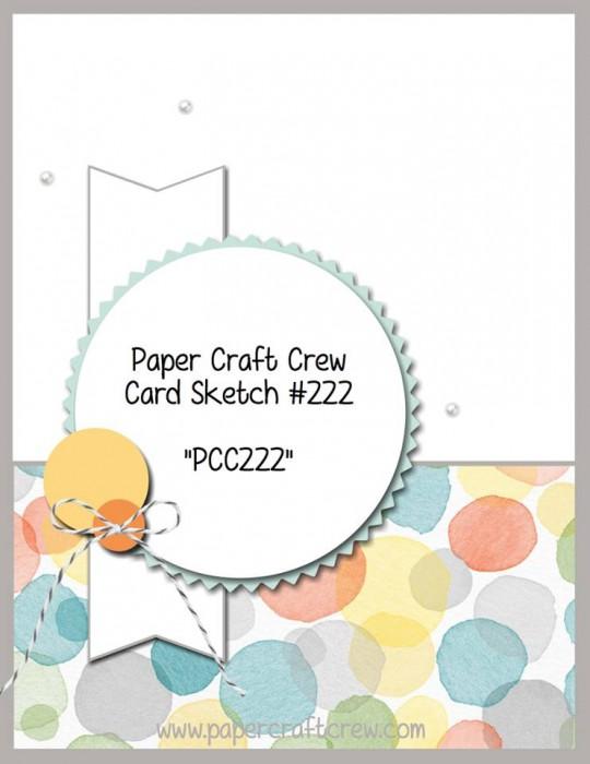 pcccs222