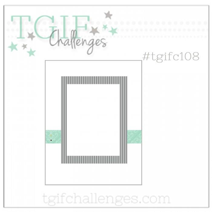 #TGIFC108