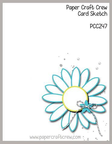 pcccs247